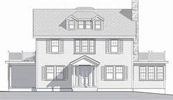 WONDERFUL NEW CONSTRUCTION IN WABAN SECTION OF NEWTON!