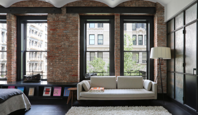 Property Highlight: 682 Broadway