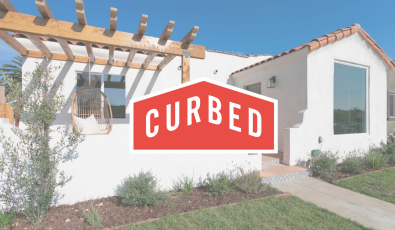 As Seen in Curbed LA: What to Expect When Buying a House in Los Angeles 2020