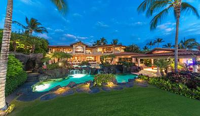 Property Highlight: Paradise 808 Maui