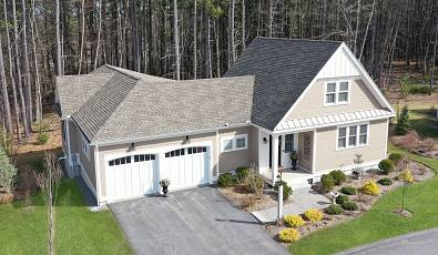 15 Black Birch Lane, Concord, MA