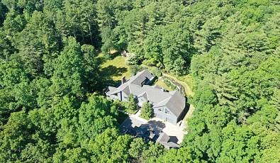 6 Sutton Place, Acton, MA