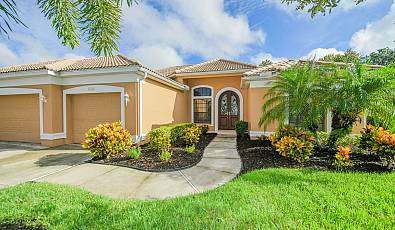 6665 WINDJAMMER PL, LAKEWOOD RANCH, FL