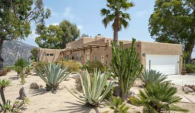 Xeriscaping: Sustainable Landscaping Design
