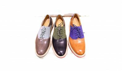 Shop the Store: Cole Haan