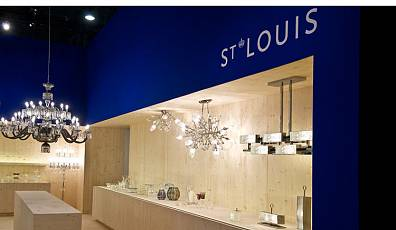 Shop The Store: Saint-Louis