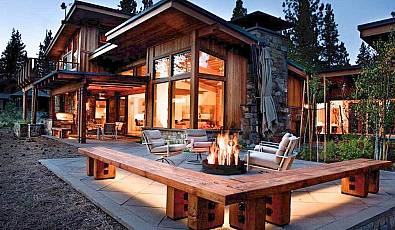 Tahoe Mountain Realty 2016 Market Report