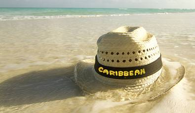 Escape to Paradise in the Carribbean