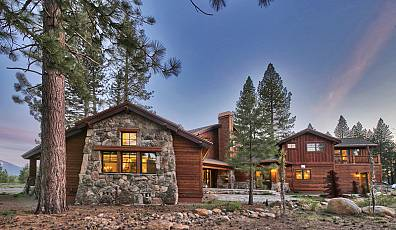 September, 2017 Tahoe-Truckee Market Update