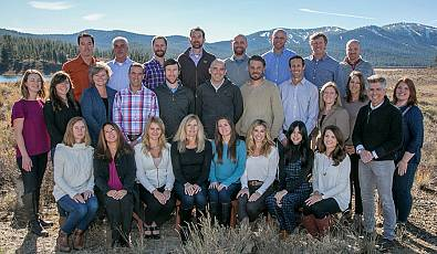 Meet TAHOE MOUNTAIN REALTY: Truckee, Lake Tahoe, CA