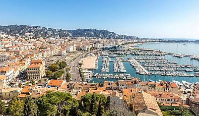 Visit Cannes: Insider's Guide to an Opulent Destination