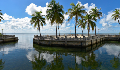Coastal Realty of the Florida Keys Closes the Highest Priced Residential Sale in the Upper Keys This Year