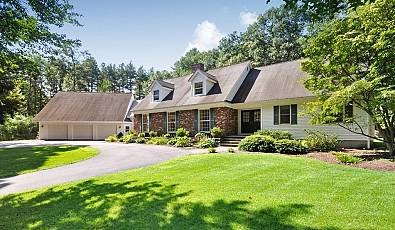 64 Charter Road, Acton MA
