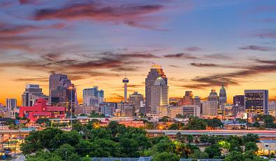Top Cities for Investment | Spotlight on Indianapolis, Jacksonville and San Antonio