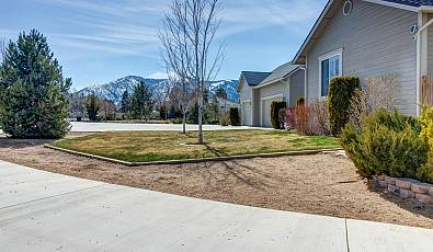 770 Jacks Valley Road | CARSON CITY