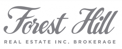 Forest Hill Real Estate Inc