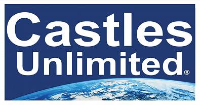 Castles Unlimited, Inc.