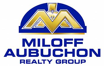 Miloff Aubuchon Realty Group