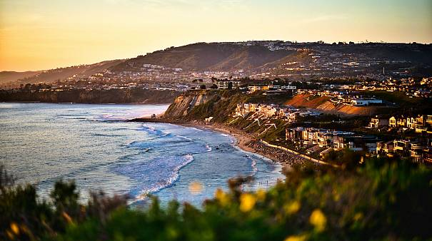 Dana Point, CA