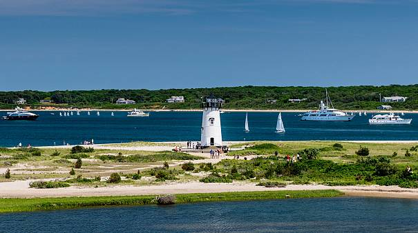 Martha's Vineyard, MA, USA