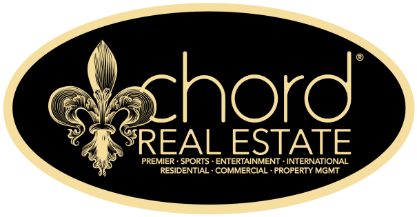 CHORD Real Estate