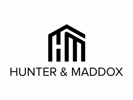 Hunter & Maddox Real Estate