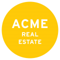 ACME Real Estate