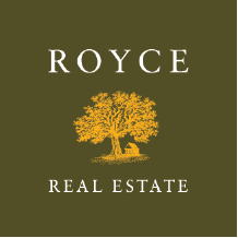 Royce Real Estate