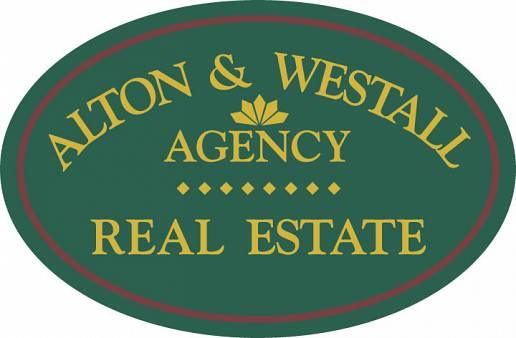 Alton & Westall Real Estate Agency