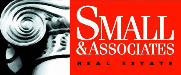 Small & Associates Real Estate