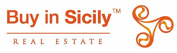 Buy In Sicily Real Estate