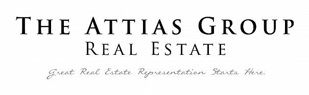 The Attias Group Real Estate