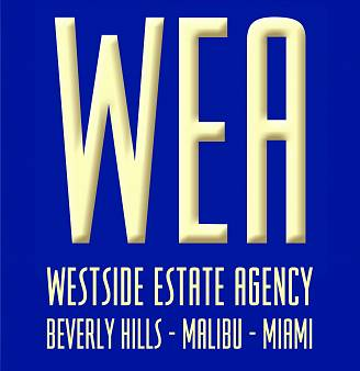 Westside Estate Agency