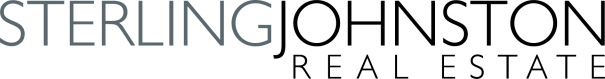 Sterling Johnston Real Estate