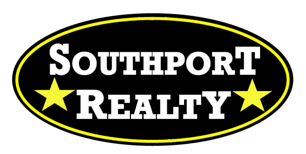 Southport Realty, Inc.